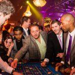 Casino spellen verhuur