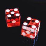 Tips om sneller van een gokverslaving af te komen