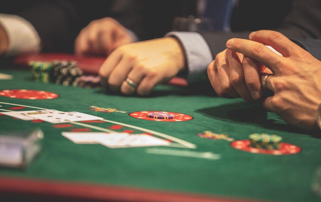 Betsquare online casino